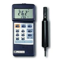 Jual Dissolved Oxygen Meter Tipe DO-5510