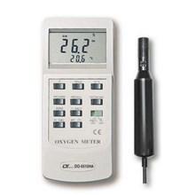 Oxygen Meter Tipe DO-5510HA