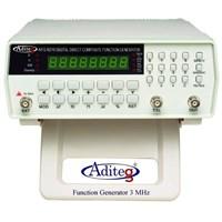 Function Generator Aditeg AFG 8216 1