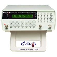 Function Generator Aditeg AFG 8216