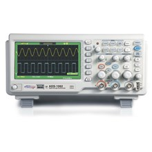 Oscilloscopes Digital Aditeg Ads-1062