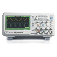 Oscilloscopes Digital Aditeg Ads-1102