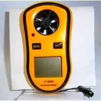 Anemometer Aditeg JT-8908