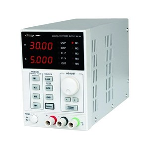 Switching Power Supply Aditeg APS 3005