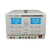 Power Supply Digital Aditeg Ps 3030 Dd