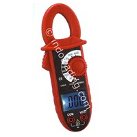 Digital Clamp Meter Aditeg Ac 600 1
