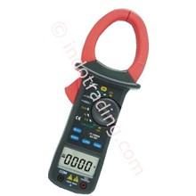 Tang Ampere Digital Aditeg Adc 1000