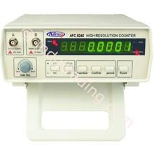 Multifungsi Frekuensi Counter Aditeg Afc 8240