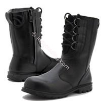 Sepatu Safety Merk Cheetah Tipe 2207H 1