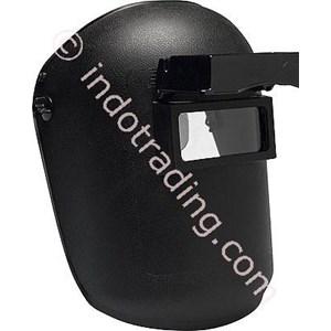 Helm Pengelasan