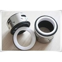 Distributor Mechanical Seal 3