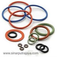 O-Ring Seal 1