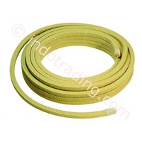 Jual Aramid Ptfe Fiber Packing 2