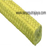 Aramid Ptfe Fiber Packing 1