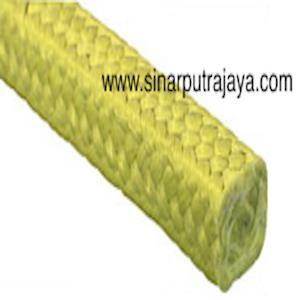 Aramid Ptfe Fiber Packing