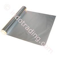 Jual Aluminium Foil Sheet 2