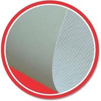 Distributor Polyurethane Belt (Pu Belt) 3