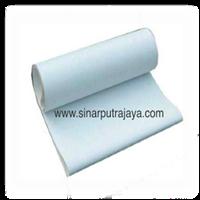 Polyurethane Belt (Pu Belt) 1