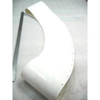 Beli Polyurethane Belt (Pu Belt) 4