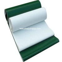 Pvc Belt (Poly Vinyl Chloride) 1
