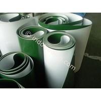 Pvc Belt (Poly Vinyl Chloride) Murah 5