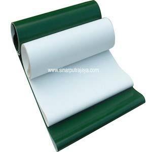Pvc Belt (Poly Vinyl Chloride)