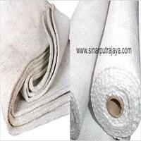 Jual Asbestos Cloth