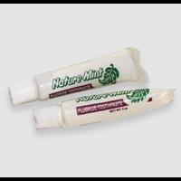 Jual Pasta Gigi - Nature Mint 6 gr