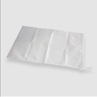Laundry Bag Spunbond