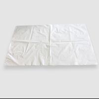 Laundry Bag Plastik Polos