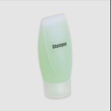 Shampoo Hotel
