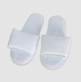 Slipper Towel Open Toe