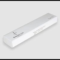 Box Dental Kit + Logo Hotel