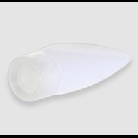 Jual Botol Shampo / Sabun