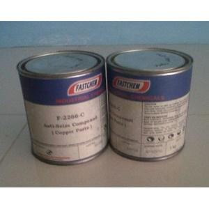 Fastchem F2266-C Anti Seize Compound (Copper)