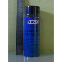 FASTCHEM F 213 HEAVY DUTY CLEANER 1