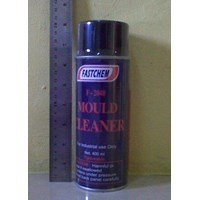 FASTCHEM F 2040 MOULD CLEANER 1