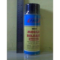 FASTCHEM F 2020 MOULD RELEASE PAINTABLE 1