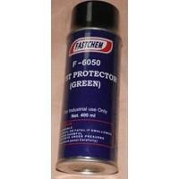FASTCHEM F 6050 RUST PROTECTOR GREEN 1