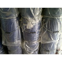 FASTCHEM F 2265 WIRE ROPE GREASE 1