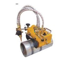 Mesin Potong Cutting Machine Pipe Cutting Machine 1
