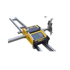 Mesin Potong Cutting Machine Portable CNC Cutting Machine