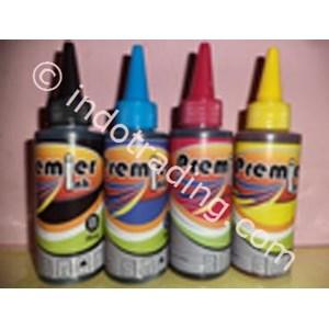 Premier Ink 100 Ml