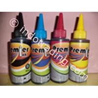 Tinta Printer Premier 1