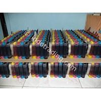 Distributor Tinta Printer Premier 3