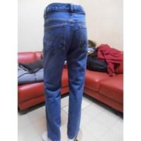Jual Jeans