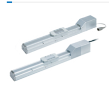 Electric Actuator / Slider Type LEFS