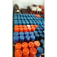 Petrochemical Distributor in Indonesia , Supplier ,Dealer