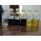 Parafin Oil 60 Medan (Paraffinic Oil 60) 1