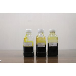 Process Chemical Minarex H (Rubber Processing Oil)